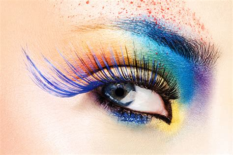 what metabolic by product from hemoglobin colors the urine yellow makeup colors universally flattering makeup colors