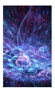 [50+] Free Abstract Wallpapers and Screensavers on ...