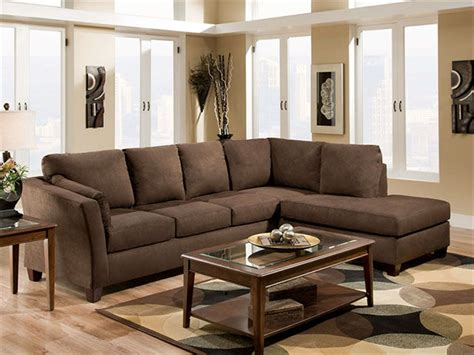 American Living Room Furniture 12 Picture