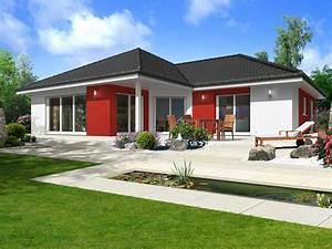 Bungalow Häuser Preise : allkauf haus grundrisse h user preise ~ Yasmunasinghe.com Haus und Dekorationen