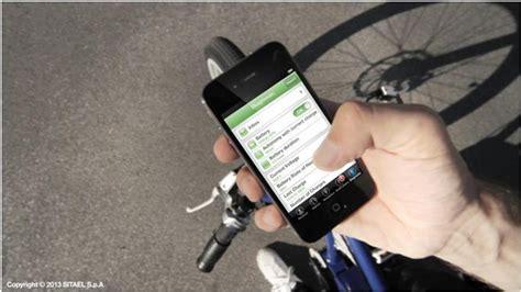 meetic si鑒e social esocialbike la bicicletta elettrica sociale e intelligente fastweb