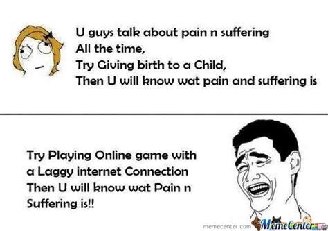 Pain Meme - pain memes image memes at relatably com