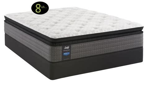 sealy tempurpedic mattress attendance mattress sealy posturepedic