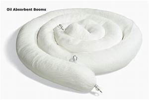 Oil Absorbent booms - Buy Online 24x7 - Great Selection