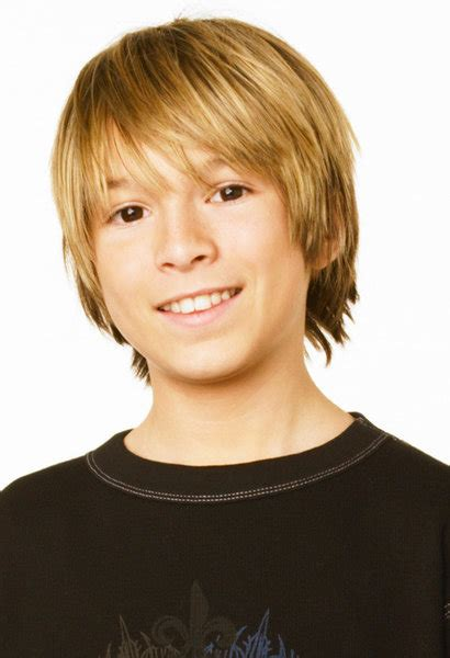 butcher paul zoey 101 dustin logan cast matthew brother characters actors brooks dylan boys puberty zoey101 sprouse neville nickelodeon played