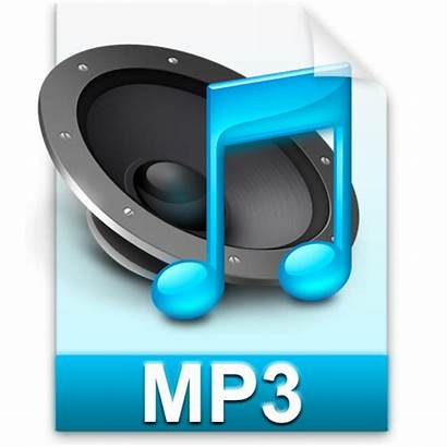 Mp3 Audio Downloads Song Songs Sample