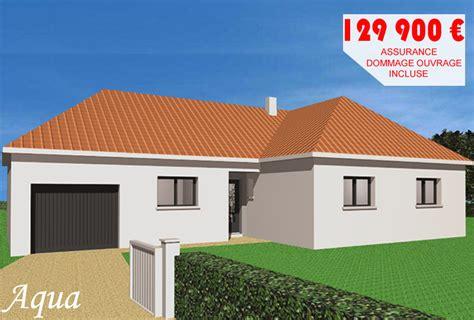 construction maison prix construction maison neuve 76 oxygene construction modele aqua constructeur de maison dieppe