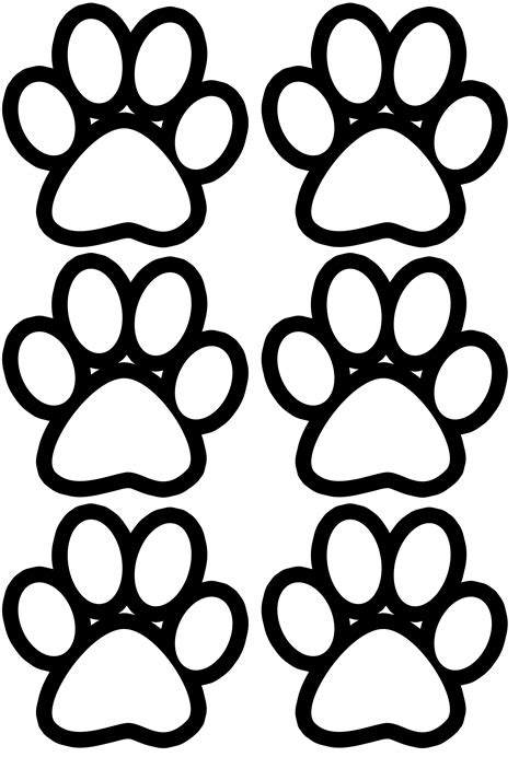 Lj's Paw Patrol Birthday Party  Bower Power. Create Mechanical Sample Resume. Thank You Cards Template. Bible Verses For Graduating Seniors. Blank Sermon Outline Template. Family Photo Collage. Marine Corps Graduation San Diego. Fascinating Sample Invoice For Services Rendered Template. Printable Halloween Invitations