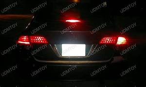 Led Brake Stop Light Continuously Pulsing Strobe Flash Module