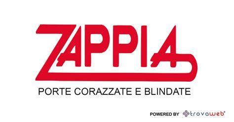 Porte Corazzate Messina by Zappia Porte Corazzate Messina