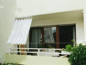 Balkon Sichtschutz Diy : befestigung sonnensegel balkongel nder google suche diy pinterest balkon sichtschutz ~ Whattoseeinmadrid.com Haus und Dekorationen