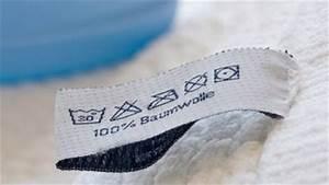 Wäsche Waschen Sortieren : w sche waschen aber richtig ~ Eleganceandgraceweddings.com Haus und Dekorationen
