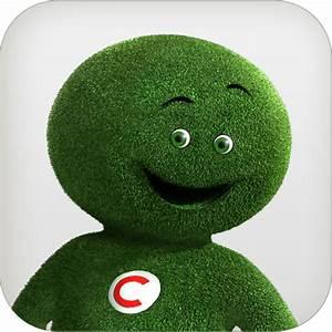 Carte But Cetelem : cetelem pour iphone ipod touch et ipad dans l app store sur itunes ~ Medecine-chirurgie-esthetiques.com Avis de Voitures