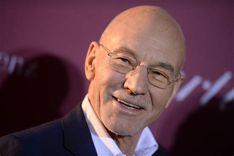 patrick stewart upcoming plays you won t believe who s playing the poop emoji in the