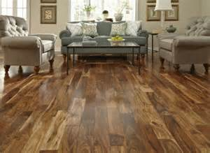 1 2 quot x 4 3 4 quot acacia quick click bellawood engineered