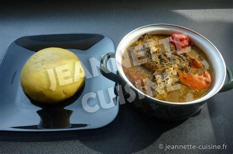 jeannette cuisine la sauce n tro 171 plat africain 171 jeannette cuisine