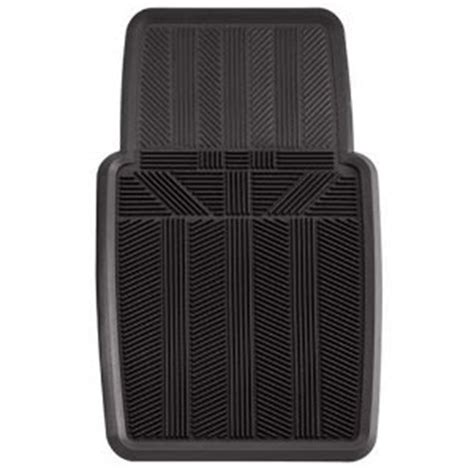 Kraco Floor Mats Smell by Floor Mats More Kraco Rubber Floor Mats