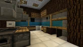 Minecraft Kitchen Ideas Xbox by Ideas For Minecraft Pe Houses
