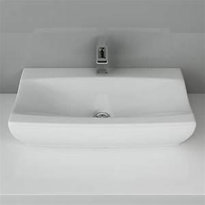 Waschbecken Für Draußen : waschbecken badezimmer h he inspiration ~ Michelbontemps.com Haus und Dekorationen