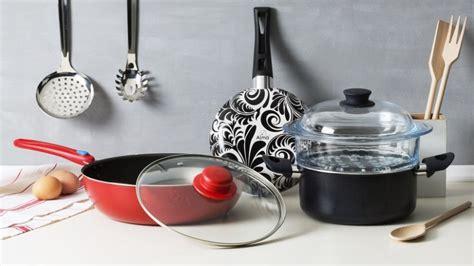 accessoires de cuisine design accessoires cuisine design inox