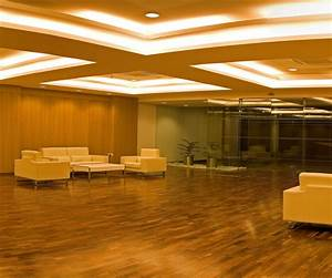 Lambda Therapeutic Research Ltd
