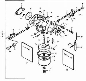 Motor Parts  Force Outboard Motor Parts