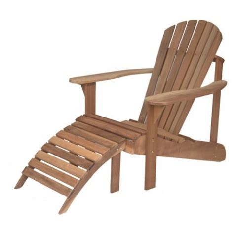 adirondack chairs aust monthly specials