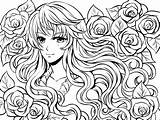Complicated Coloring Pages Adults Complex Getdrawings Colorings sketch template