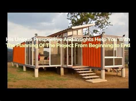 Boat Builder Shipping Container Home by 1000 Ideas About Shipping Container Home Builders On
