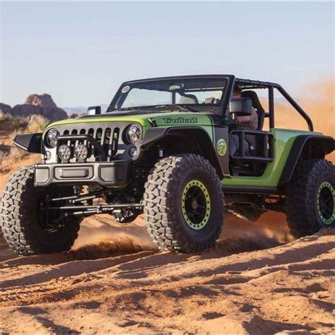 700 hp jeep wrangler chris collard photography