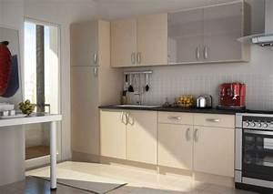 meuble de cuisine hauteur 80 cm cuisine idees de With meuble 80 cm de hauteur