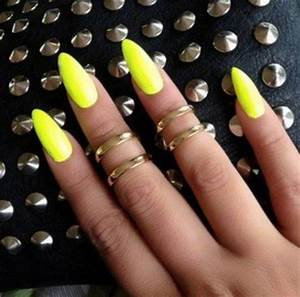 17 Best images about Neon Craze on Pinterest