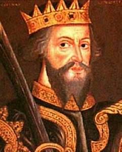 William the Conqueror Biography - 1st Norman King of England