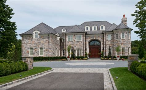 formal dining room 11 25 million manor estate in brookville ny