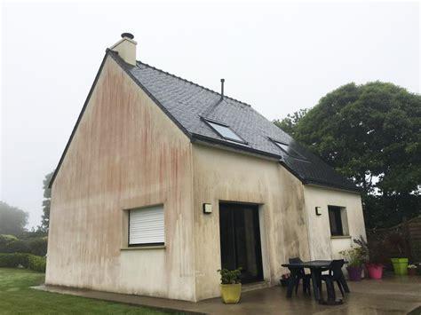 cuisiniste vend馥 renovation de maison affordable relooking rnovation