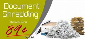 about us document shredding for boston lowell andover ma With document shredding boston