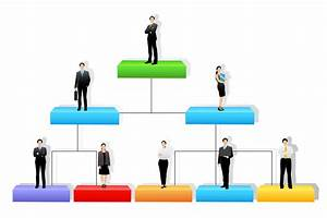 The Role Of Hr In Organisational Transformation  Q  U0026 A