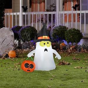 the, 8, best, outdoor, halloween, decorations, to, buy, in, 2018