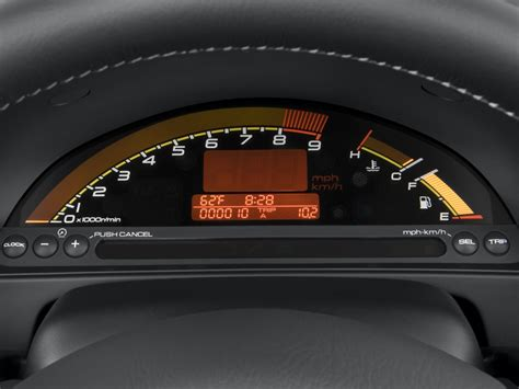 electric power steering 2006 honda s2000 instrument cluster image 2009 honda s2000 2 door convertible cr w air conditioning instrument cluster size 1024
