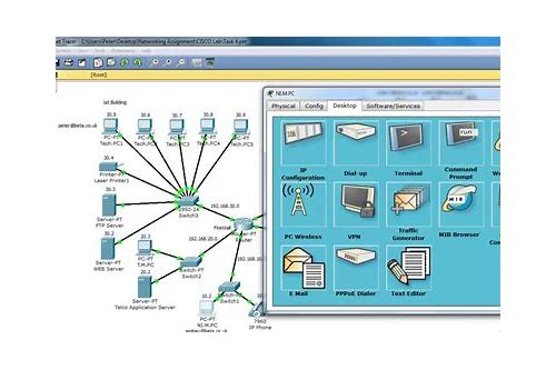 download packet tracer 5.3 3 full
