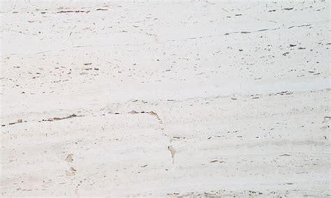 white travertine aura