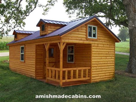 amish made cabins amish made cabins amish made cabins cabin kits log