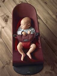 Swell Best Baby Bjorn Ideas And Images On Bing Find What You Ibusinesslaw Wood Chair Design Ideas Ibusinesslaworg