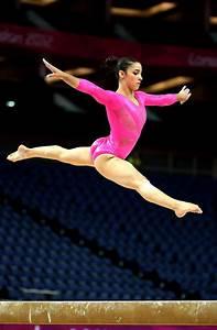 2012 Olympics - Gymnastics - SBNation.com  Gymnastics
