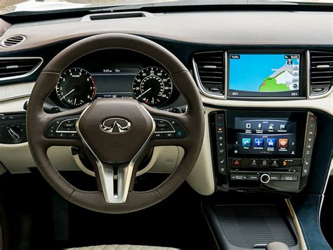 10 Best Cars With Digital Dashboards