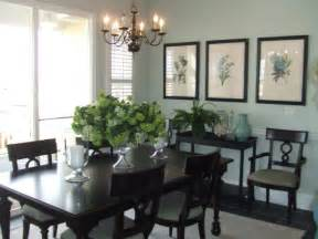 dining room buffet ideas decorating a dining room buffet
