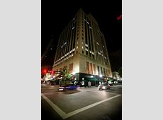 Alfred I Dupont Building Wedding Venue in South Florida