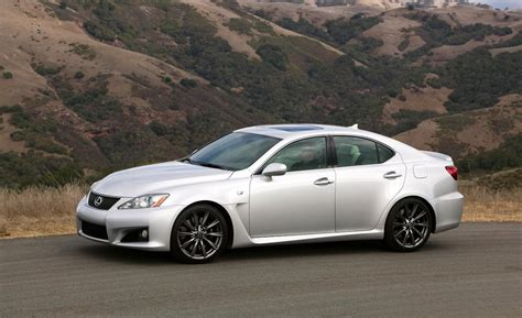 lexus cars 2008 lexus 2008 is350 review 2017 2018 best cars reviews
