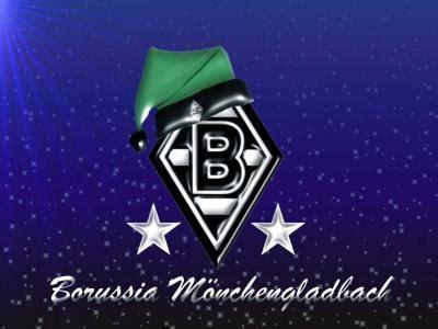 homepage fuer gladbach fans fotogalerie und downloads