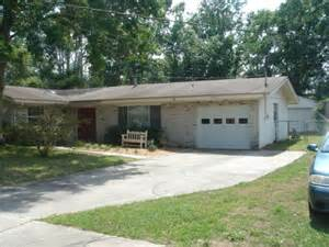 ham sheds rent to own ocala fl info